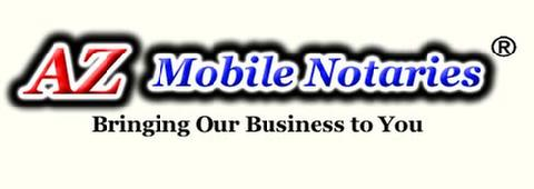Office Hours - AZ Mobile Notaries Mobile Notary Public